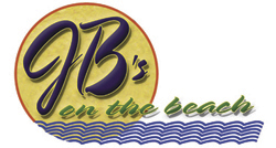 JB's on the Beach restaurant