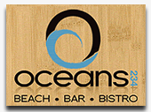 OCEANS 234 Deerfield Beach FL