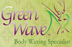 Deerfield Beach Body Waxing