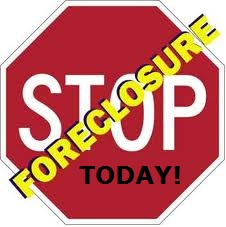 Deerfield Beach Foreclosure Defense