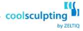 Zeltiq Coolsculpting in Ft Lauderdale